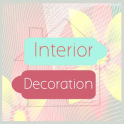 Interior Decoration Ideas