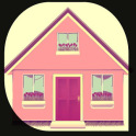 Exterior House Designs