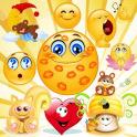 WAStickerApps emojis stickers for whatsapp