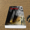 أرض زيكولا (رواية مغامرات) - عمرو عبد الحميد