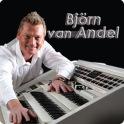 Björn van Andel