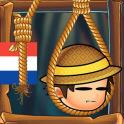 Hangman (Dutch)