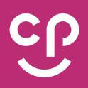 CP Clicker