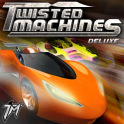 Twisted Machines DeluxeEdition