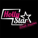Films & Séries TV - HollyStar