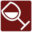 Weingüter Spaniens - Weine
