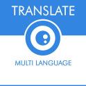 Scannen und übersetzen