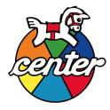 Toys Center   Un mondo per te