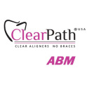 ClearPath Daily Visit Pipeline