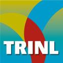 TRINL