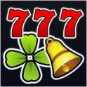 Slot Machine Z