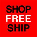 Shop Free Ship