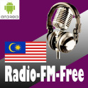 Malaysia FM Radio Free