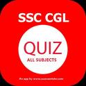 SSC CGL Taiyari