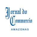 Jornal do Commércio Amazonas