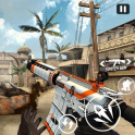 WAR LEAGUE: SHOOTER