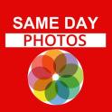 Photobucket 1 Hour Photo Printing at CVS & Walmart