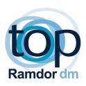 Ramdor DM Mobile