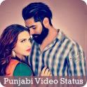 Punjabi Video Status 2020