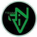 Team VPN