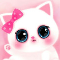 Kawaii Wallpaper, Cool, Cute Backgrounds: Cutely