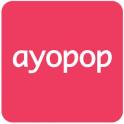 Ayopop