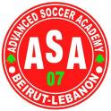 ASA Academy