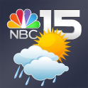 NBC15 Weather