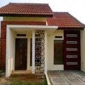 600+ Model Rumah minimalis Terbaru