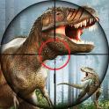 Dinosaur Hunt 2018