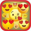 Emojis Chat Stickers