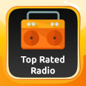 Top Rated Music Radio