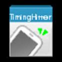 TimingHitter