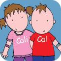 CALIPER App