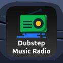 Dubstep Music Radio Stations - 2017