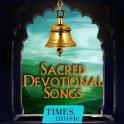 600 Sacred Devotional Songs