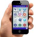 The VET Recruiter ® Mobile App