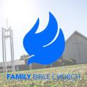 Family Bible Church