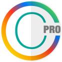 Colorimetry Pro