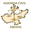 Agenda Civil Jalisco