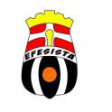 Efesista App