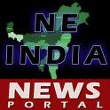 News Portal NE India