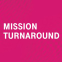 Mission Turnaround