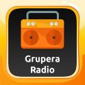 Grupera Radio Stations