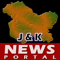 News Portal Jammu & Kashmir
