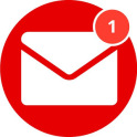 TIM Mail & Alice.it app di posta elettronica