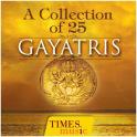 A Collection Of 25 Gayatris