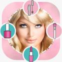 Beauty Plus Face Maker