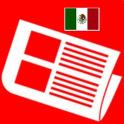 Noticias de México