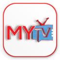 MyTV Pro